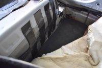 """330xd """"Warum mach ich das?"""" Update 27 - 3er BMW - E46 - DSC_1999.JPG"""