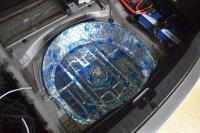 """330xd """"Warum mach ich das?"""" Update 27 - 3er BMW - E46 - DSC_2028.JPG"""