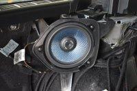 """330xd """"Warum mach ich das?"""" Update 27 - 3er BMW - E46 - DSC_2074.JPG"""