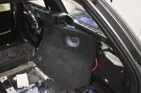 """330xd """"Warum mach ich das?"""" Update 27 - 3er BMW - E46 - DSC_2092.JPG"""