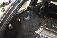 """330xd """"Warum mach ich das?"""" Update 27 - 3er BMW - E46 - DSC_2093.JPG"""