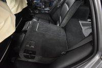 """330xd """"Warum mach ich das?"""" Update 27 - 3er BMW - E46 - DSC_2099.JPG"""