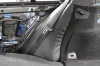 """330xd """"Warum mach ich das?"""" Update 27 - 3er BMW - E46 - DSC_2102.JPG"""