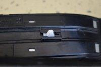 """330xd """"Warum mach ich das?"""" Update 27 - 3er BMW - E46 - DSC_2008.JPG"""