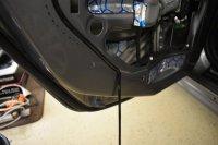 """330xd """"Warum mach ich das?"""" Update 27 - 3er BMW - E46 - DSC_2117.JPG"""