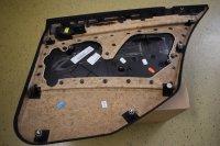 """330xd """"Warum mach ich das?"""" Update 27 - 3er BMW - E46 - DSC_2143.JPG"""