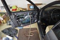 """330xd """"Warum mach ich das?"""" Update 27 - 3er BMW - E46 - DSC_2182.JPG"""