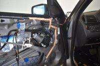 """330xd """"Warum mach ich das?"""" Update 27 - 3er BMW - E46 - DSC_2186.JPG"""