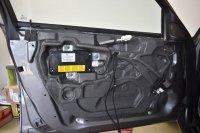 """330xd """"Warum mach ich das?"""" Update 27 - 3er BMW - E46 - DSC_2189.JPG"""