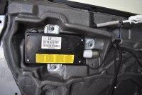"""330xd """"Warum mach ich das?"""" Update 27 - 3er BMW - E46 - DSC_2190.JPG"""