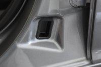 """330xd """"Warum mach ich das?"""" Update 27 - 3er BMW - E46 - DSC_2194.JPG"""