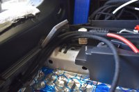 """330xd """"Warum mach ich das?"""" Update 27 - 3er BMW - E46 - DSC_2247.JPG"""