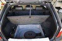 """330xd """"Warum mach ich das?"""" Update 27 - 3er BMW - E46 - DSC_2266.JPG"""