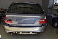 """330xd """"Warum mach ich das?"""" Update 27 - 3er BMW - E46 - DSC_2267.JPG"""