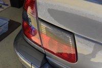 """330xd """"Warum mach ich das?"""" Update 27 - 3er BMW - E46 - DSC_2274.JPG"""