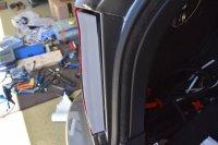 """330xd """"Warum mach ich das?"""" Update 27 - 3er BMW - E46 - DSC_2282.JPG"""