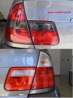"""330xd """"Warum mach ich das?"""" Update 27 - 3er BMW - E46 - bmw licht1.jpg"""