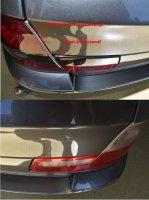"""330xd """"Warum mach ich das?"""" Update 27 - 3er BMW - E46 - bmw licht2.jpg"""