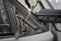 """330xd """"Warum mach ich das?"""" Update 27 - 3er BMW - E46 - DSC_2354.JPG"""