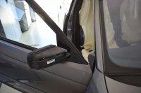 """330xd """"Warum mach ich das?"""" Update 27 - 3er BMW - E46 - DSC_2357.JPG"""