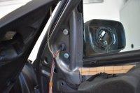 """330xd """"Warum mach ich das?"""" Update 27 - 3er BMW - E46 - DSC_2360.JPG"""