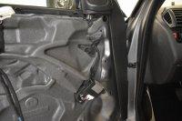 """330xd """"Warum mach ich das?"""" Update 27 - 3er BMW - E46 - DSC_2517.JPG"""