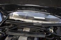 """330xd """"Warum mach ich das?"""" Update 27 - 3er BMW - E46 - DSC_2378.JPG"""