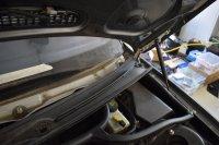"""330xd """"Warum mach ich das?"""" Update 27 - 3er BMW - E46 - DSC_2380.JPG"""