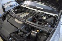 """330xd """"Warum mach ich das?"""" Update 27 - 3er BMW - E46 - DSC_2386.JPG"""