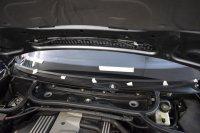 """330xd """"Warum mach ich das?"""" Update 27 - 3er BMW - E46 - DSC_2389.JPG"""