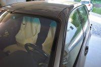 """330xd """"Warum mach ich das?"""" Update 27 - 3er BMW - E46 - DSC_2392.JPG"""