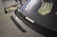 """330xd """"Warum mach ich das?"""" Update 27 - 3er BMW - E46 - DSC_2405.JPG"""