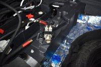 """330xd """"Warum mach ich das?"""" Update 27 - 3er BMW - E46 - DSC_2408.JPG"""