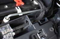 """330xd """"Warum mach ich das?"""" Update 27 - 3er BMW - E46 - DSC_2431.JPG"""