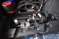 """330xd """"Warum mach ich das?"""" Update 27 - 3er BMW - E46 - DSC_2435.JPG"""