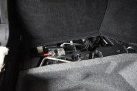 """330xd """"Warum mach ich das?"""" Update 27 - 3er BMW - E46 - DSC_2442.JPG"""