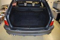 """330xd """"Warum mach ich das?"""" Update 27 - 3er BMW - E46 - DSC_2448.JPG"""