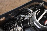 """330xd """"Warum mach ich das?"""" Update 27 - 3er BMW - E46 - DSC_2555.JPG"""