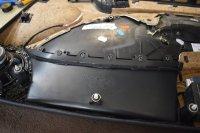 """330xd """"Warum mach ich das?"""" Update 27 - 3er BMW - E46 - DSC_2565.JPG"""