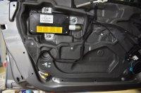 """330xd """"Warum mach ich das?"""" Update 27 - 3er BMW - E46 - DSC_2644.JPG"""