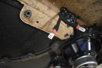 """330xd """"Warum mach ich das?"""" Update 27 - 3er BMW - E46 - DSC_2654.JPG"""