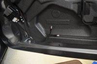 """330xd """"Warum mach ich das?"""" Update 27 - 3er BMW - E46 - DSC_2658.JPG"""