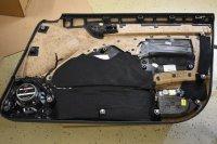 """330xd """"Warum mach ich das?"""" Update 27 - 3er BMW - E46 - DSC_2665.JPG"""