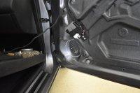 """330xd """"Warum mach ich das?"""" Update 27 - 3er BMW - E46 - DSC_2684.JPG"""