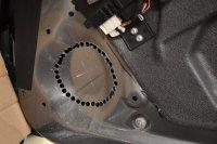 """330xd """"Warum mach ich das?"""" Update 27 - 3er BMW - E46 - DSC_2688.JPG"""