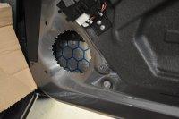 """330xd """"Warum mach ich das?"""" Update 27 - 3er BMW - E46 - DSC_2689.JPG"""