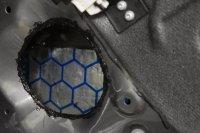 """330xd """"Warum mach ich das?"""" Update 27 - 3er BMW - E46 - DSC_2705.JPG"""