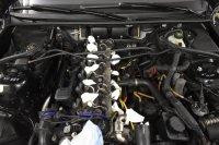 """330xd """"Warum mach ich das?""""  Update 33 VIDEO - 3er BMW - E46 - DSC_4447.JPG"""