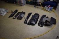 """330xd """"Warum mach ich das?""""  Update 33 VIDEO - 3er BMW - E46 - DSC_4449.JPG"""
