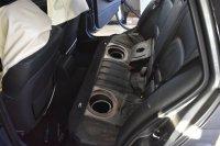 """330xd """"Warum mach ich das?""""  Update 33 VIDEO - 3er BMW - E46 - DSC_4460.JPG"""